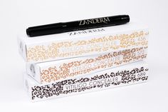 Get your Zanderm now. Our long-lasting camouflage makeup will last for days. Convenient, practical, & portable.