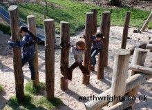 Alternatif Okullar » Alternatif Okullar: Fiziksel Çevre ve Oyun Alanları