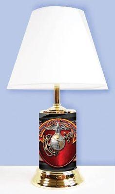 314 best usmc images us marine corps military art weapons guns rh pinterest com
