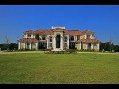 2.9 million. 2324 Panorama Court Arlington, TX - Kimdolyn Smith