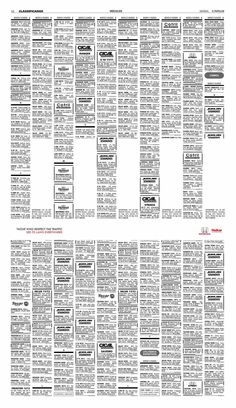 Adeevee - Honda Haikar: Respect the traffic Honda, Zebra Crossing, Creative Advertising, Ads, Prints, Newspaper, Respect, Campaign, Marketing