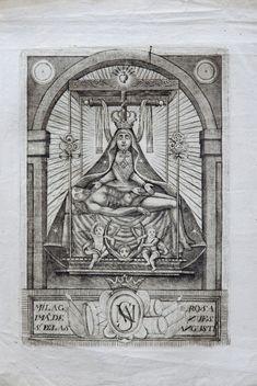 Resultado de imagen de cean grabado
