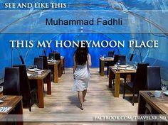 check your honeymoon place http://fb.my/honeymoon