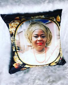 Family throw pillow+MagicMug . . . DM for your Personalized Custom Products Whol... #creativity #customadeT-shirts #customizedwallclock #events #familythrowpillow #gift-ideas #handmade Custom Products, Creativity, Events, Gift Ideas, Throw Pillows, Handmade, Gifts, Toss Pillows, Hand Made