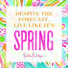Lilly Pulitzer Quotes Magnificent 8 Of The Best Lilly Pulitzer Quotes Of All Time  Wisdom