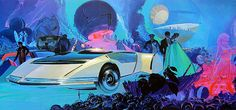 USSteel - 1961 - Syd Mead by x-ray delta one, via Flickr