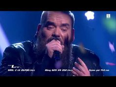 Thomas Løseth - Let Me Hold You (The Voice Norge 2017) - YouTube The Voice, Hold On, Let It Be, Videos, Music, Youtube, Movie Posters, Movies, Musica