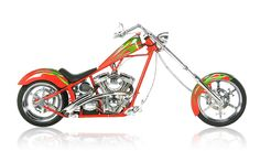 Orange county choppers cadillac bike - youtube, We asked rick to go over some of the different design features of the bike built for the cadillac build-off. Description from hdwalls.xyz. I searched for this on bing.com/images