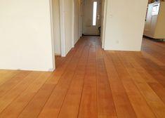 Curupixa Engineered Hardwood Flooring This is beautiful! Hickory Flooring, Engineered Hardwood Flooring, Hardwood Floors, Floor Design, Tile Design, Hardwood Floor Cleaner, Maple Floors, Dark Hardwood, Light And Space