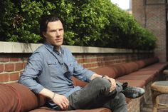 Smoulder smoulder smoulder {untagged outtakes from the la times shoot}