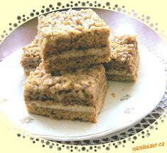 Banana Bread, Med, Cakes, Cake Makers, Kuchen, Cake, Pastries, Cookies, Torte