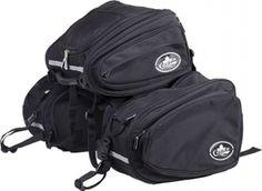 #choko #saddlebag #bag #luggage #snow #winter #snowmobile #3part #firstplaceparts  www.firstplaceparts.com