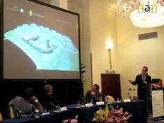 Mesa sobre innovación y eficiencia energética en el III Encuentro NAN (8/8)