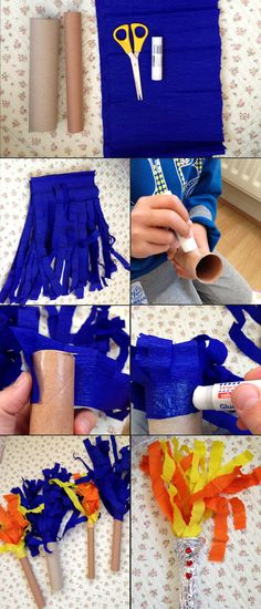 Chaur Sahib making activity is also one of the Kiddie S … New Year's Crafts, Arts And Crafts, Craft Activities, Preschool Crafts, Guru Arjan, Projects For Kids, Crafts For Kids, Early Years Practitioner, Kids Castle
