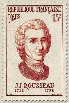 300. birth anniversary Jean Jacques Rousseau: http://d-b-z.de/web/2012/06/28/ein-mann-der-widerspruche-rousseau/