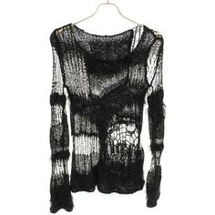 Hand Knitted Sweaters, Look Cool, Clothing Items, Swagg, Aesthetic Clothes, Pretty Outfits, Passion For Fashion, Style Me, Glamour