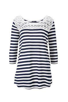 #Shirt #Stripes #KiK