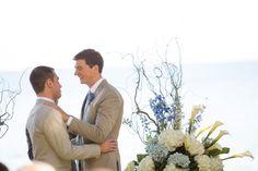 Gay and lesbian lake tahoe