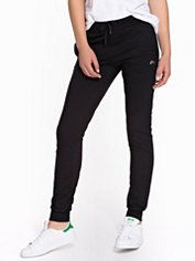 Sportbekleidung - Damen - Mode Und Markenkleidung Online - Nelly.de