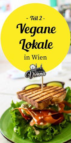 Restaurant Bar, Vienna, Austria, Travelling, Restaurants, Wanderlust, Beef, Food, Alone