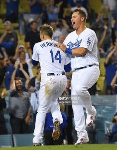 Baseball Guys, Baseball Uniforms, Dodgers Baseball, Baseball Players, Hot Men, Sexy Men, Dodgers Nation, Jay Hernandez, Male Athletes
