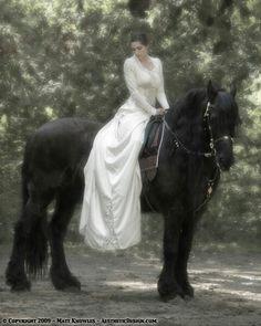 aadamski wedding dress ideas