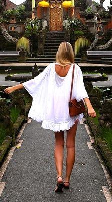 white+blond