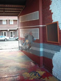 http://www.arteveldehogeschool.be/borromini/Anamorfose/anamorfoseb/extra_voorbeelden.html