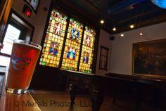 Elevator Brewery
