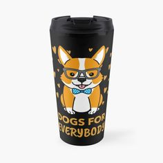 Running Late, Top Artists, Travel Mug, Dog Lovers, Finding Yourself, Mugs, Unique, Prints, Design