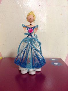Cinderella $15