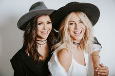 Julianne Hough & Nina Dobrev Are the Cutest Best Friends With the Cutest, New Accessories | E! News