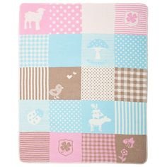 Super sweet and cosy cloth! #douglas #babyshower #gift #baby #mom