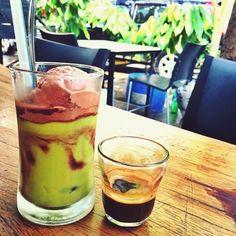 Avocado Coffee Macehat | Kuliner Medan - Direktori Kuliner Kota Medan