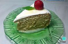 Aprende a preparar pastel de tres leches envinado con esta rica y fácil receta. El pastel de tres leches es un postre muy popular en muchas regiones del mundo, ya qu...