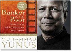 Yunus the Man!