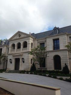 3900 Lexington in Highland Park – House Porn With A Shady Foundation