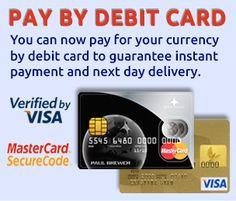 Bureau De Change London ACEFX Currency Online ACE FX