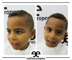 #SalaJunior para los niños más lindos de Cali, un sitio mágico donde nuestros profesionales les darán los más hermosos cortes y peinados. Visítanos: Calle 10 # 58-07 B/ Santa Anita Citas: 3104444 #Peluquería #Estética #SPA #CaliCo