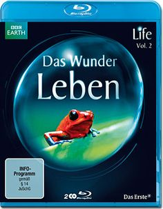 Life: Das Wunder Leben Vol. Oprah Winfrey, Movies Worth Watching, Hai, Board Games, Youtube, Cover, Books, Movie Posters, Products