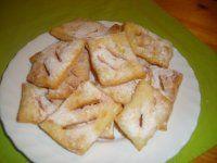 Cake Recipes, French Toast, Pie, Chicken, Breakfast, Desserts, Torte, Morning Coffee, Tailgate Desserts