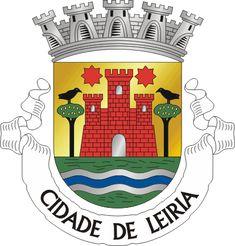 Distrito de Leiria – Wikipédia, a enciclopédia livre