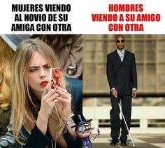 Alelí Moreno Sigueme, no te cuesta nada:)