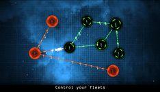 Ücretsiz Android Oyunları (Kısa Süreliğine) #4 - Mobil Oyun Haber