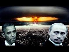 Amerikas Neue Weltordnung ► Terror, Öl und 9/11