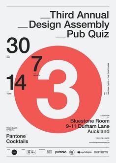 DA-Pub-Quiz-2014-A3-Poster-Red