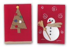 Love this snowman! Christmas Fair Ideas, Diy Christmas Tree, Christmas Tree Decorations, Christmas Time, Merry Christmas, Christmas Ornaments, Wreath Crafts, Xmas Crafts, Diy And Crafts