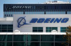 Trending FOX BUSINESS News: Boeing South Carolina workers face union membership vote