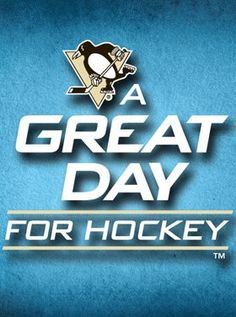 Pittsburgh Penguins sports