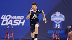 Manziel inks endorsement contract with Nike